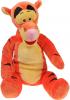Disney Тигр 65 см (900136)