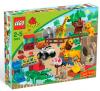 LEGO Duplo 5634 Кормление в зоопарке