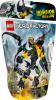 LEGO Hero Factory 44020 ����� ������ ����