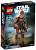 Фото LEGO Star Wars 75530 Чубака