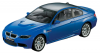 MJX BMW M3 Coupe 1:14 8542