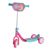 ���� Moby Kids 64637