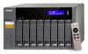 ���� QNAP TS-853A-4G