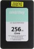 Фото Smartbuy Climb 256GB (SB256GB-CLB-25SAT3)