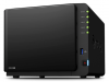 ���� Synology DS916+ (2Gb)