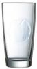 Фото Luminarc L1182/1