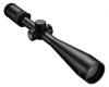 Nikon MONARCH 5 6-30X50ED SF Matte FCD BRA160YH