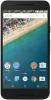 Фото LG Nexus 5X 32Gb