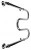 Terminus М-образный бесшовная труба 32 ПС 600x600