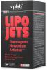 Фото VPLab Lipo Jets 100 caps
