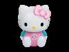 Фото Ballu UHB-255 Hello Kitty E