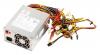 SuperMicro PWS-865-PQ
