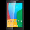 Prestigio MultiPad WIZE 3767 3G