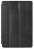 PortCase TBT-270 BK