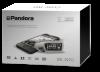 ���� Pandora DXL-3970