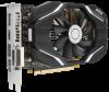 Фото MSI GeForce GTX 1060 3G OC