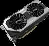 Фото Palit GeForce GTX 1060 6Gb Super JetStream (NE51060S15J9-1060J)