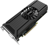 Palit GeForce GTX 1060 StormX 3Gb (NE51060015F9-1061F)