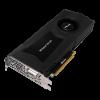 Фото PNY GeForce GTX 1080 8Gb (GF1080GTXCD8GEPB)