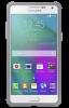 ���� Samsung EF-PA500BS