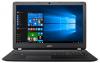Фото Acer Aspire ES1-533-C622 (NX.GFVER.005)