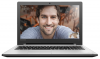 Фото Lenovo IdeaPad 300-15ISK (80Q701JSRK)