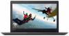 Фото Lenovo IdeaPad 320-15 (80XR002PRK)